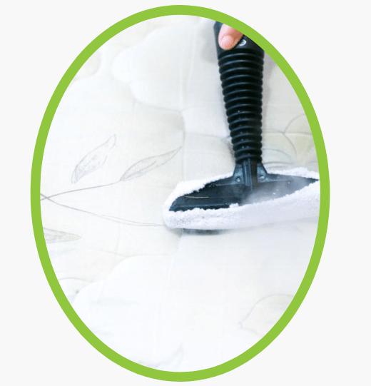 Top Mattress Cleaners Mornington Peninsula
