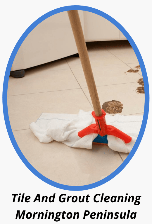 Professional Tile And Grout Cleaners Mornington Peninsula