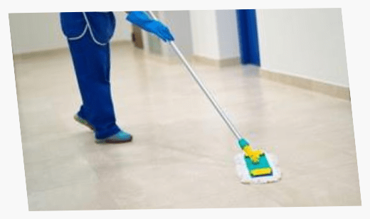 Tile And Grout Cleaning Mornington Peninsula