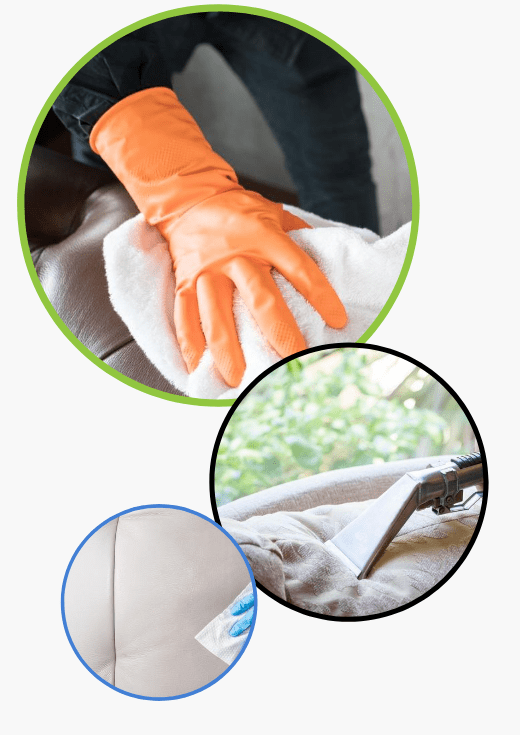 #1 Furniture Cleaning Mornington Peninsula